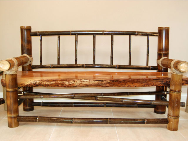 bamboo bench front.jpg
