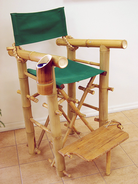 bamboo director chair.png
