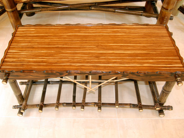 Amazing Bamboo Coffee Table Top.png