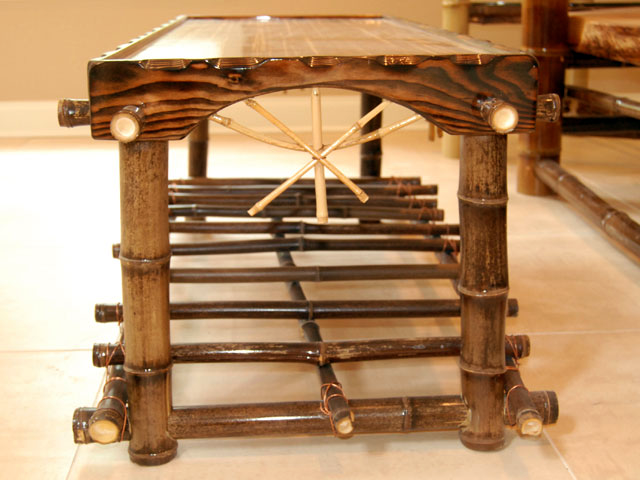 bamboo coffee table side.png