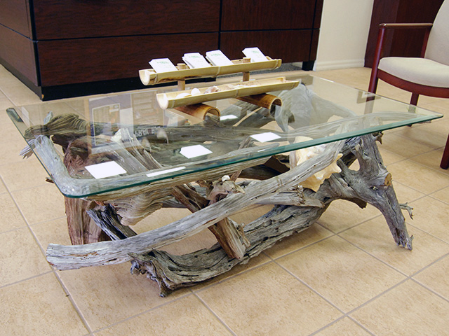 driftwood coffee table side.png