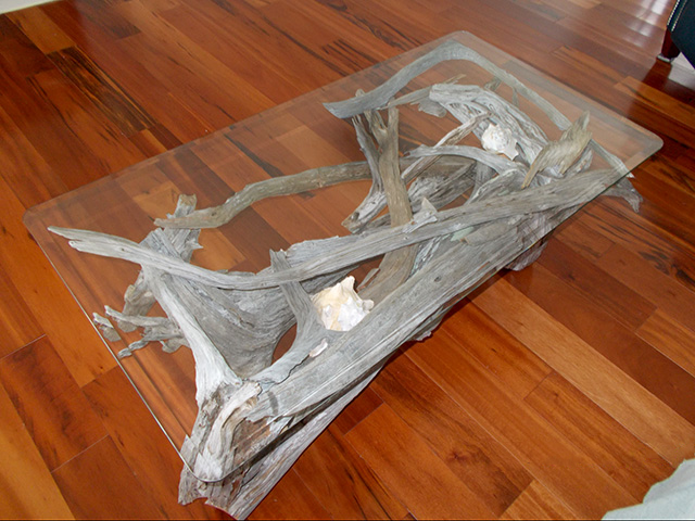 driftwood coffee table top.png