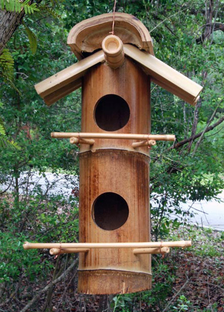 birdhouse.png