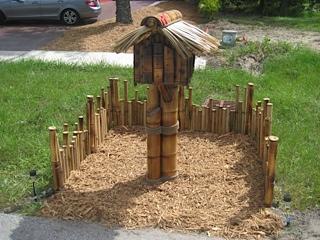 bamboo mailbox front.jpg