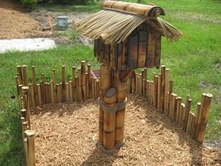 bamboo mailbox side.jpg