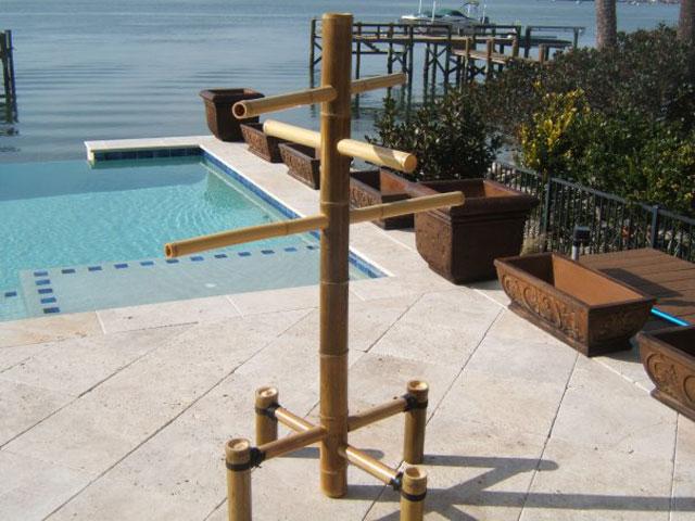 pool_caddy.jpg