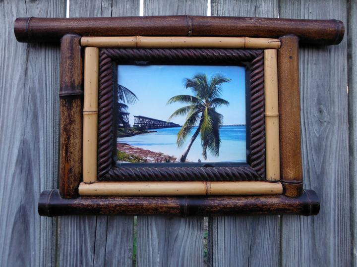 | Frames | Captiva |