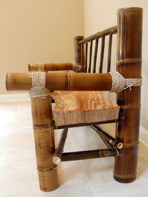 | Furniture | Seating |