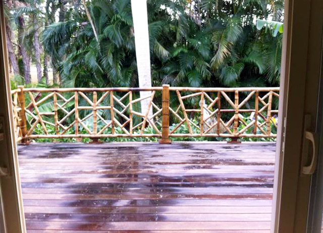 bamboo porch backdoor view.png