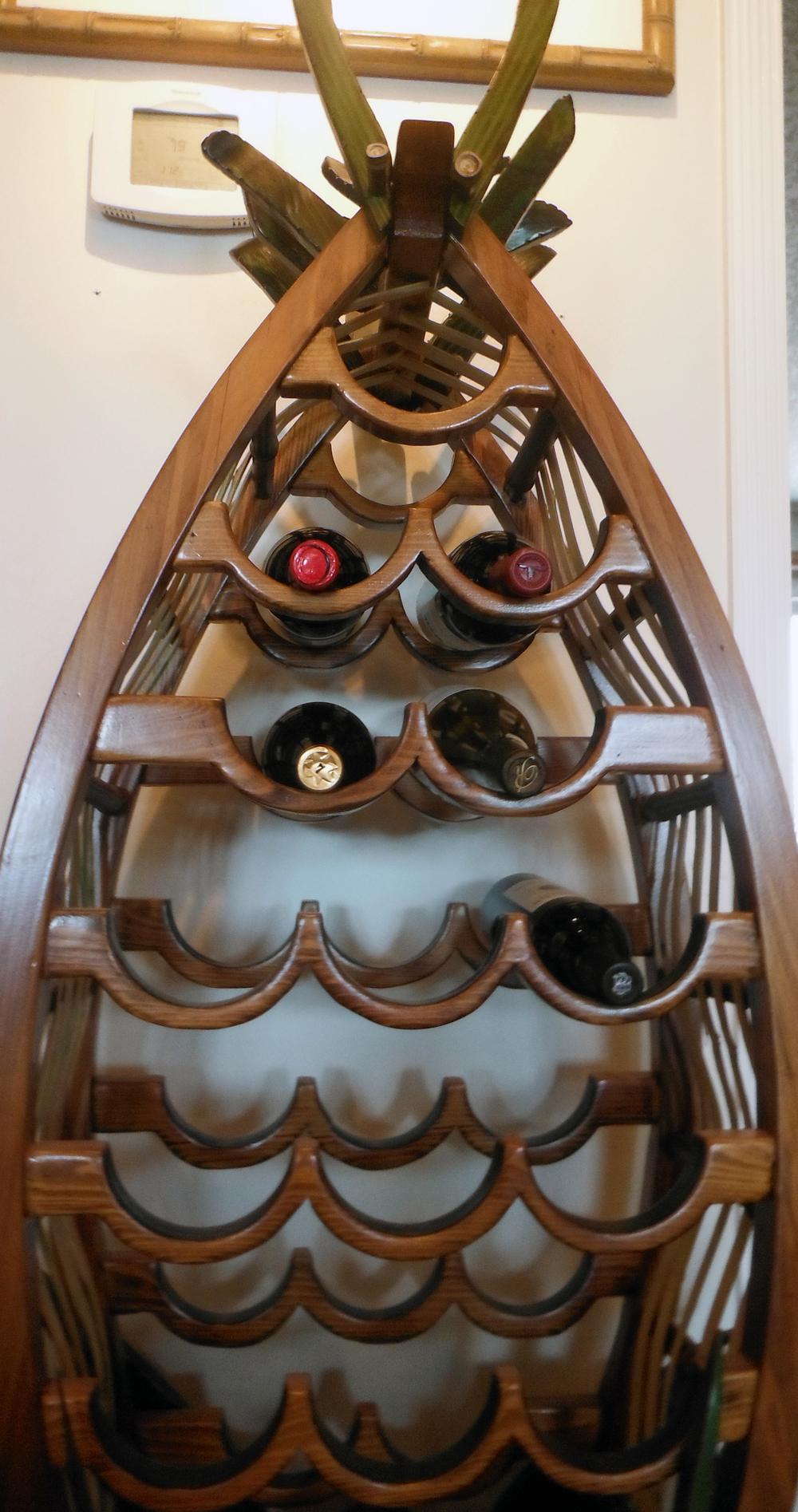wine rack close up.jpg