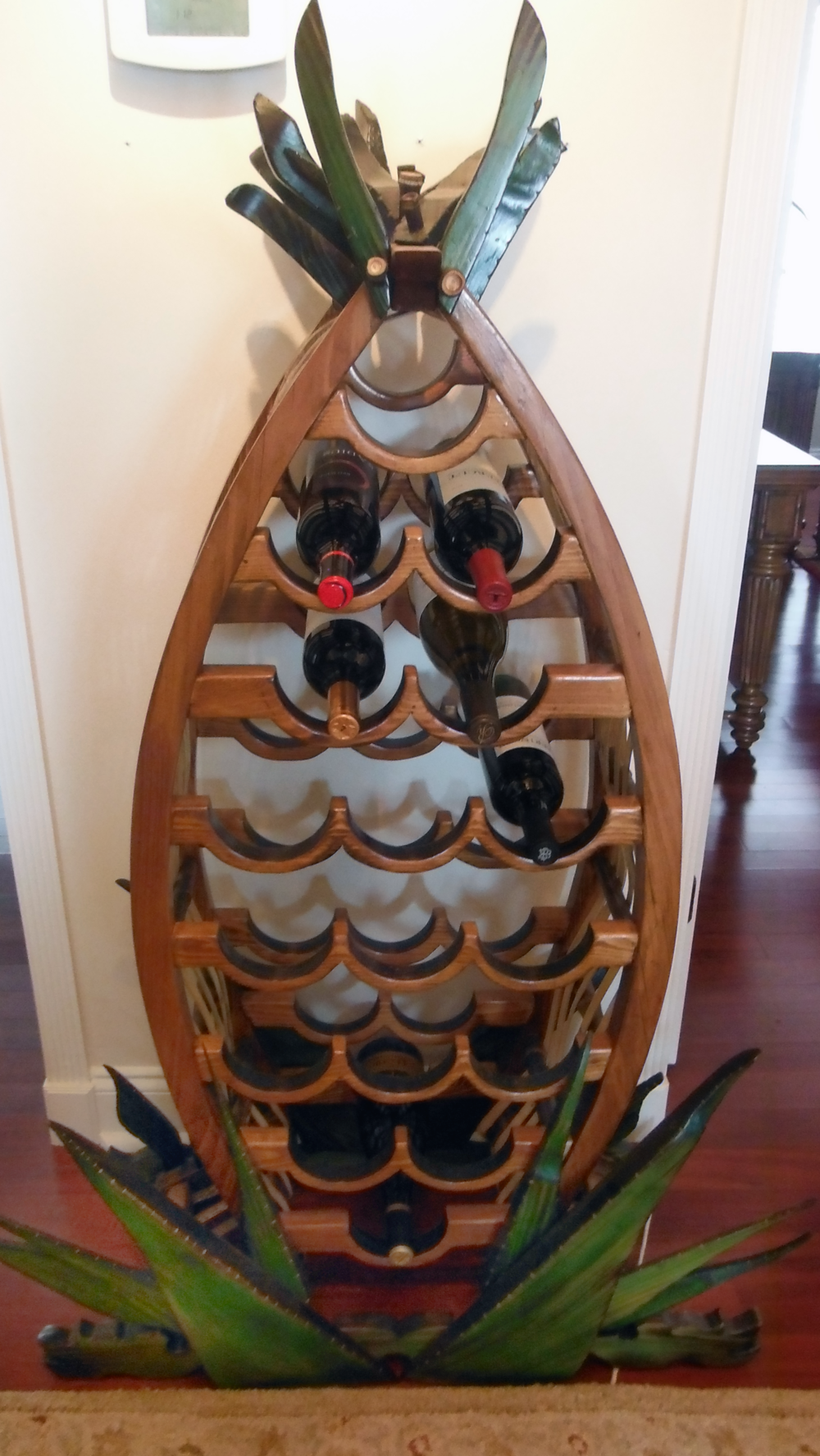 wine rack front.png
