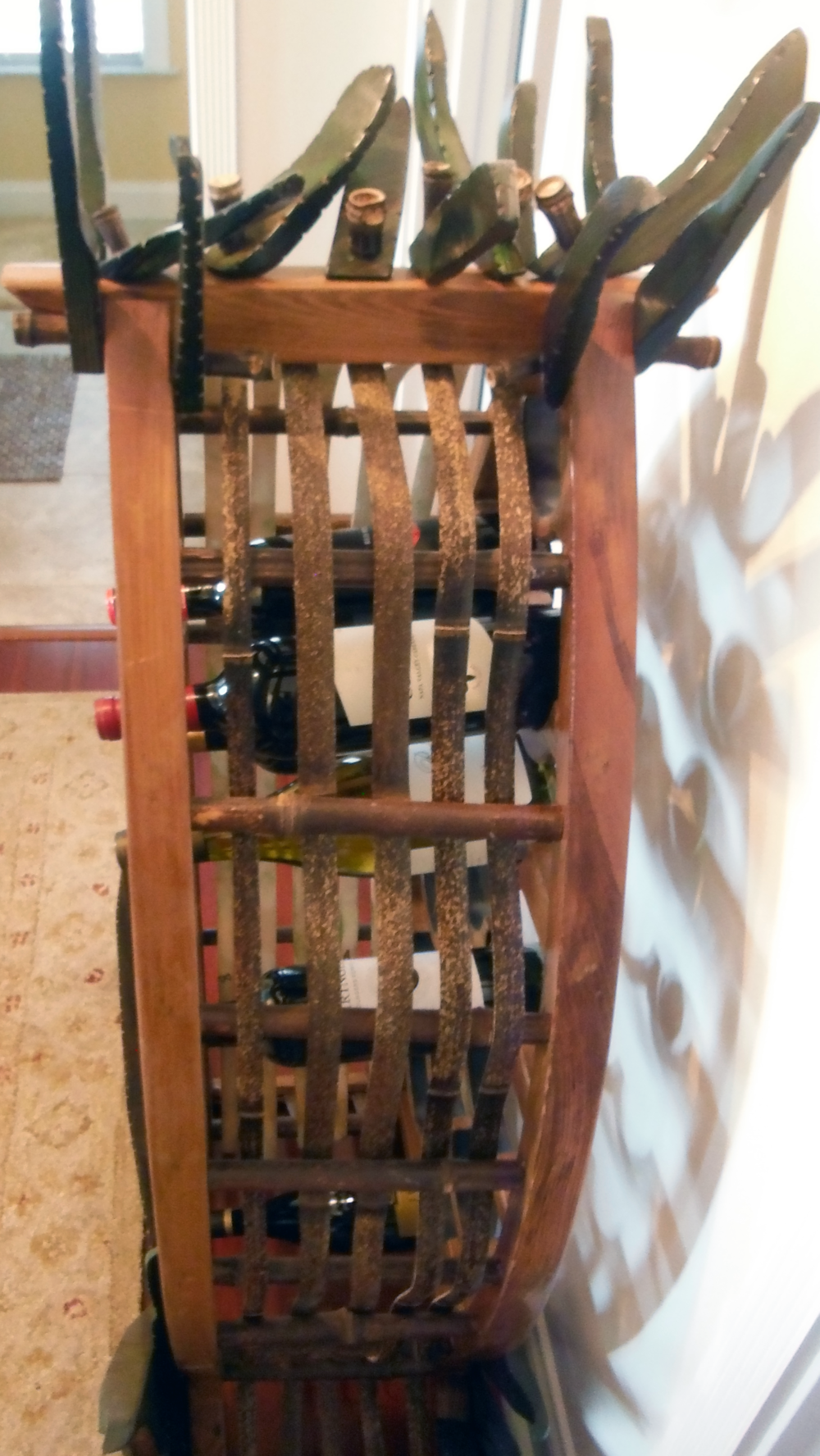 wine rack side.png