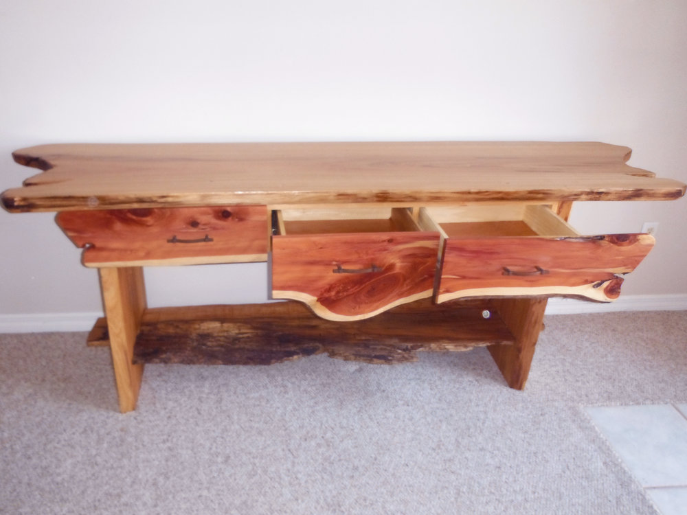 console table open drawer view.jpg