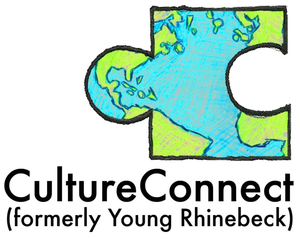 CultureConnect (formerly Young Rhinebeck)