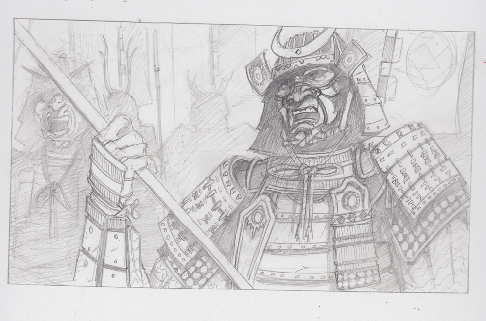 Samurai9A.jpeg