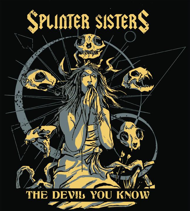 SplinterSisterShirt.jpg
