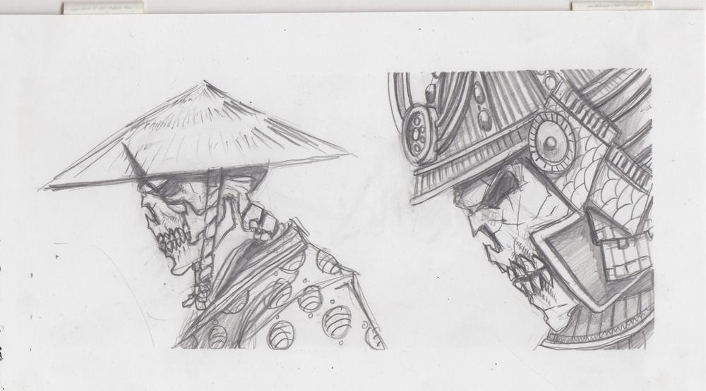 Samurai8.jpeg