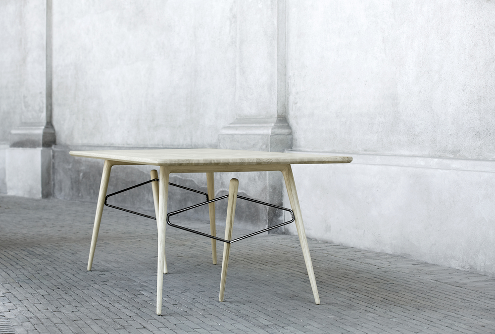 Friben Table_HCBAUER