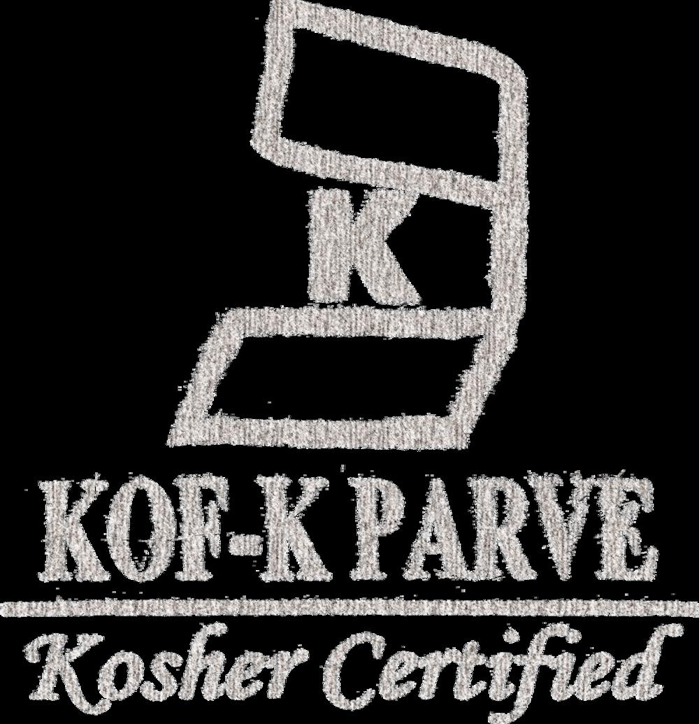 kosher tummydrops