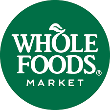 (Sold in select Whole Foods Markets)