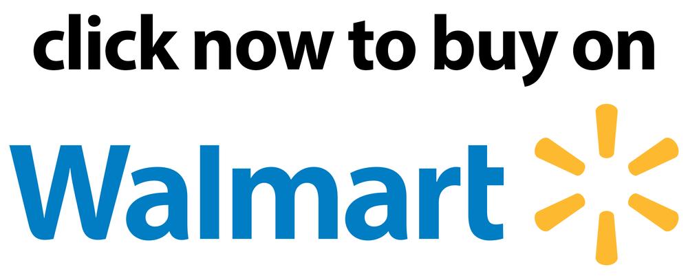 walmart-buy.png