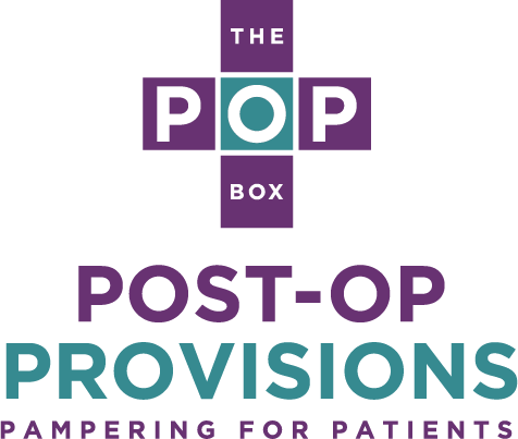 POP Box Stacked TB WL (1).png