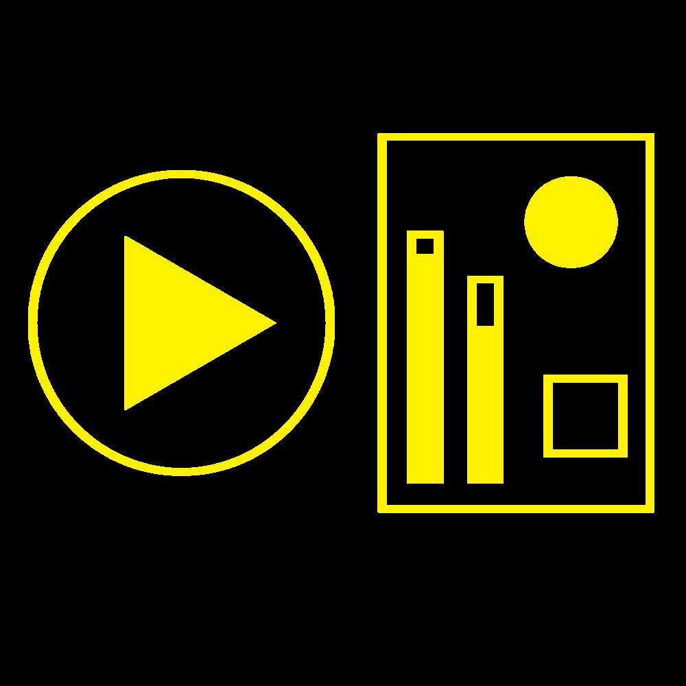 Professional Analysis Logo.png