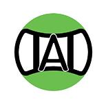 tat logo weak.png