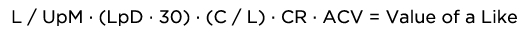 voal_formula-thumb-580x37-2789.jpg
