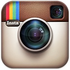 approved_Instagram_Icon_Medium