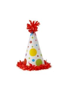 birthday-pics.jpg