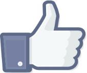approved-facebook-like.jpg