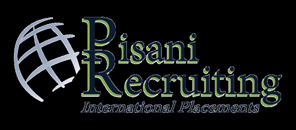 PR Logo_transparent.png