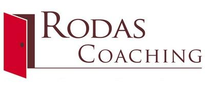 Rodas Coaching Logo_No Tagline.jpg