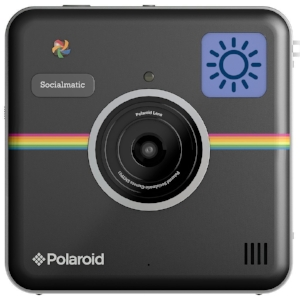 polariod.jpg