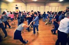 week_dance.yaleswingandblues.general1.jpg