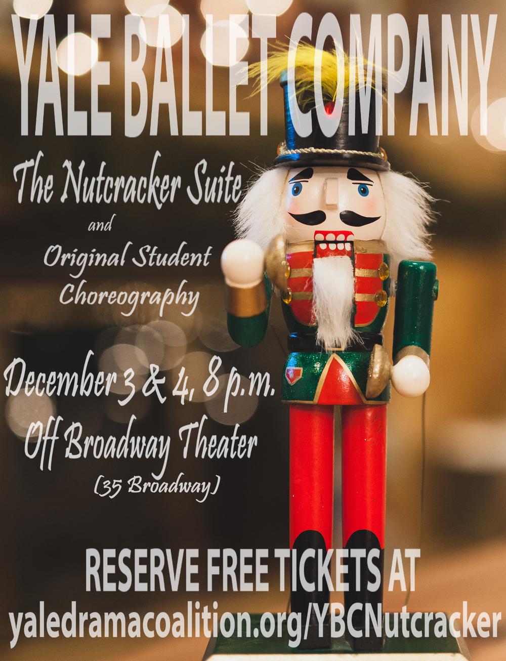 ballet_poster_final.png