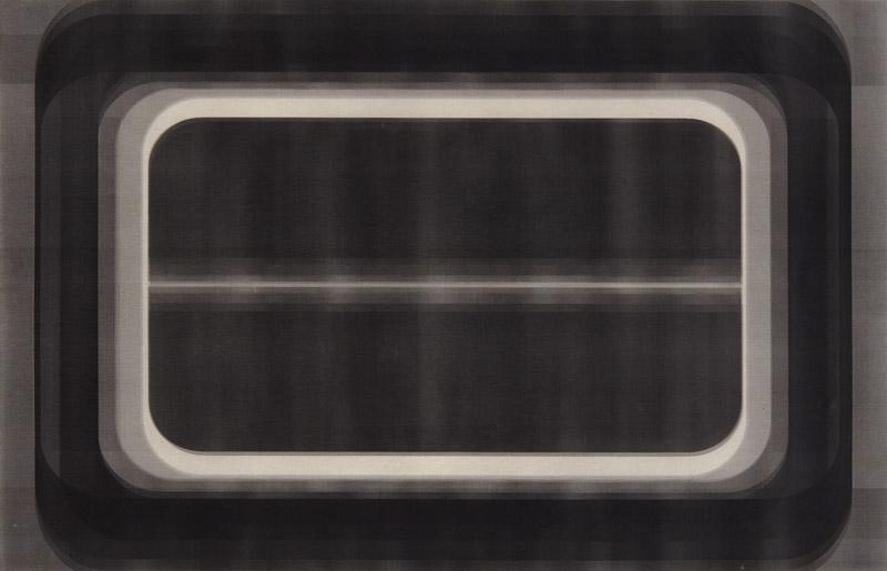 Aperture-Series-(10).jpg