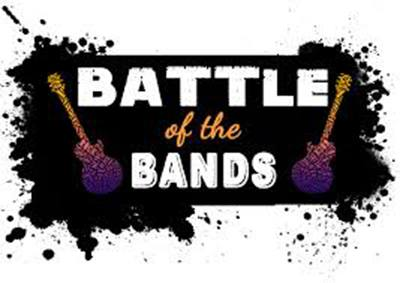 battleofthebands.jpg