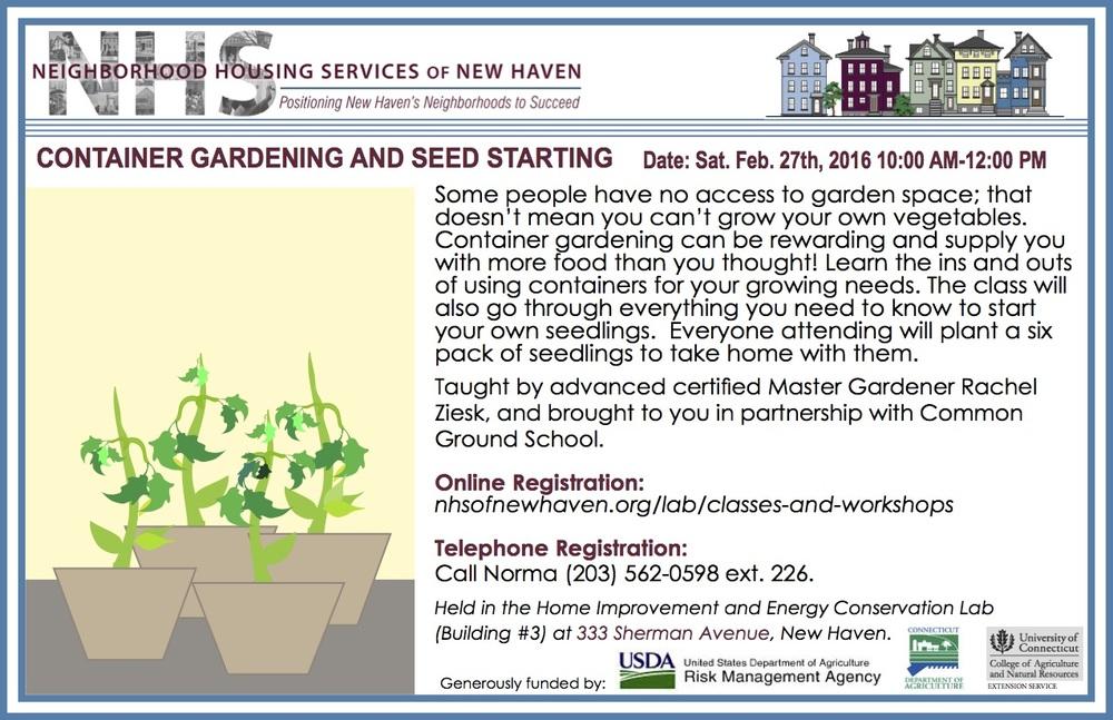 Container Gardening.jpg