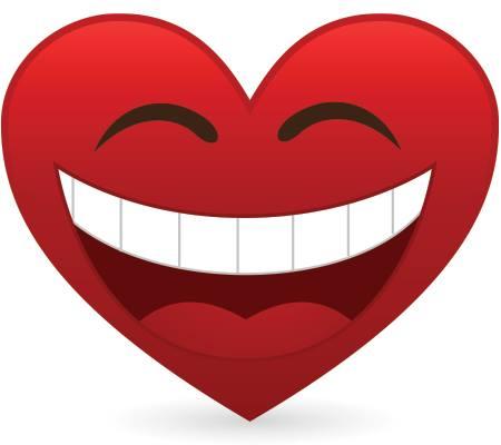 Valentine S Day Comedy Show Bake Sale Nhvif 3