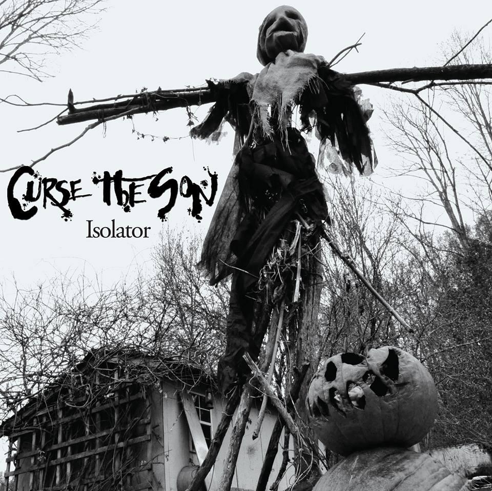 Curse-The-Sun.jpg