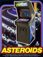 Asteroids_1979_500-150x200.jpg