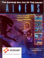 Aliens_1990_500-150x200.jpg