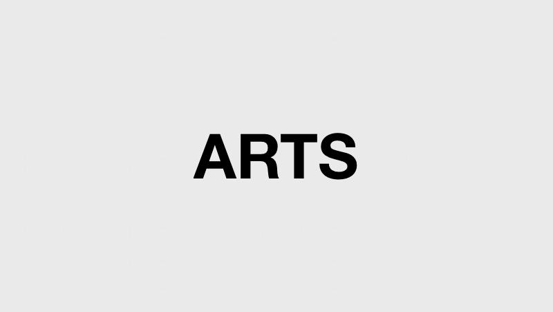ARTS ./
