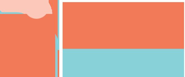 logo-karma-large.png