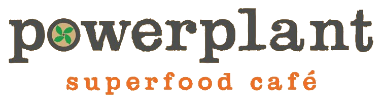 cropped-powerplant-superfood-cafe-logo.png