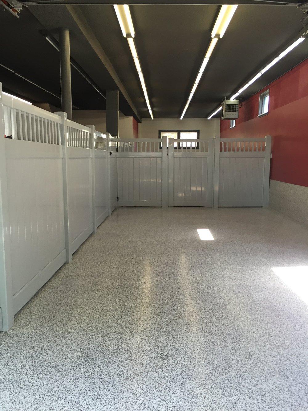 TZD Facility 8.JPG