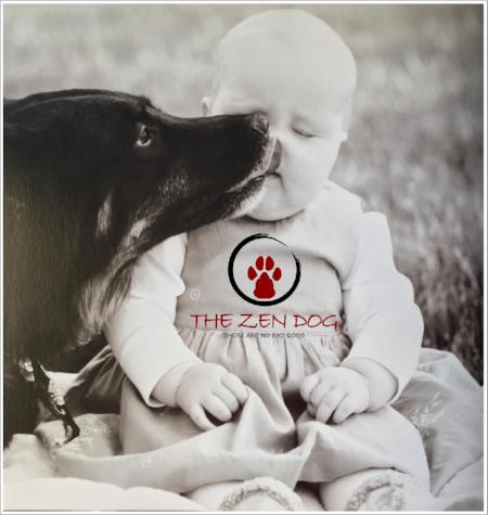 DogBabyLogo.png