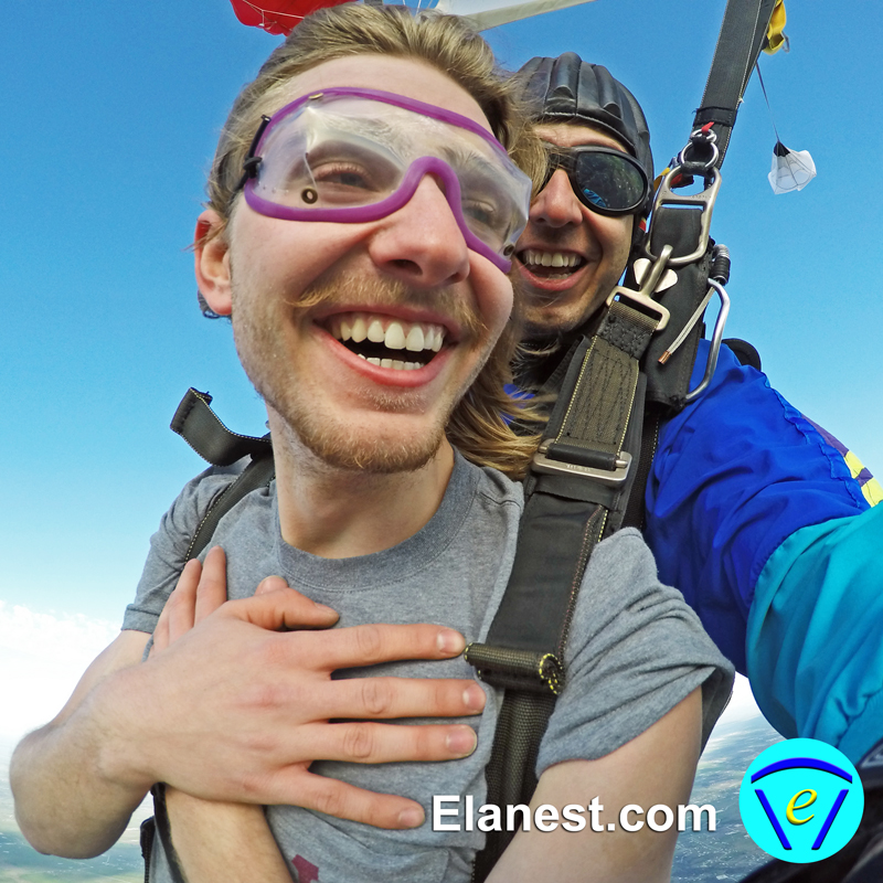 Elanest Pic 0003 SQ 800x800 G0015951.jpg